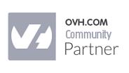Partner-OVH